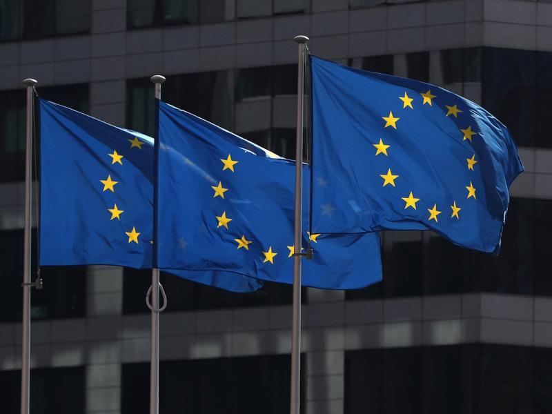 Πιθανή η επιβολή κυρώσεων στη Λευκορωσία στη σημερινή Σύνοδο Κορυφής της ΕΕ