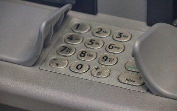 Πληρωμές: Τι καταβάλλεται έως 15 Μαΐου – Πάνω από 530