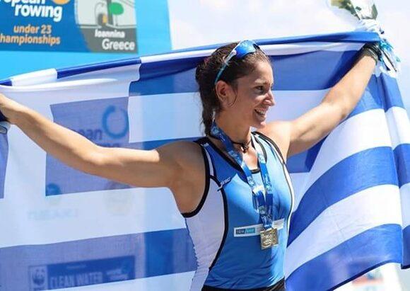 Προ-Ολυμπιακό: Ξεκινά αύριο με 3 ελληνικές ελπίδες