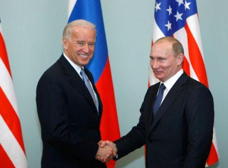Πρώτα σημάδια αποφόρτισης στις αμερικανορωσικές σχέσεις – αλλά η διαπραγμάτευση θα είναι δύσκολη