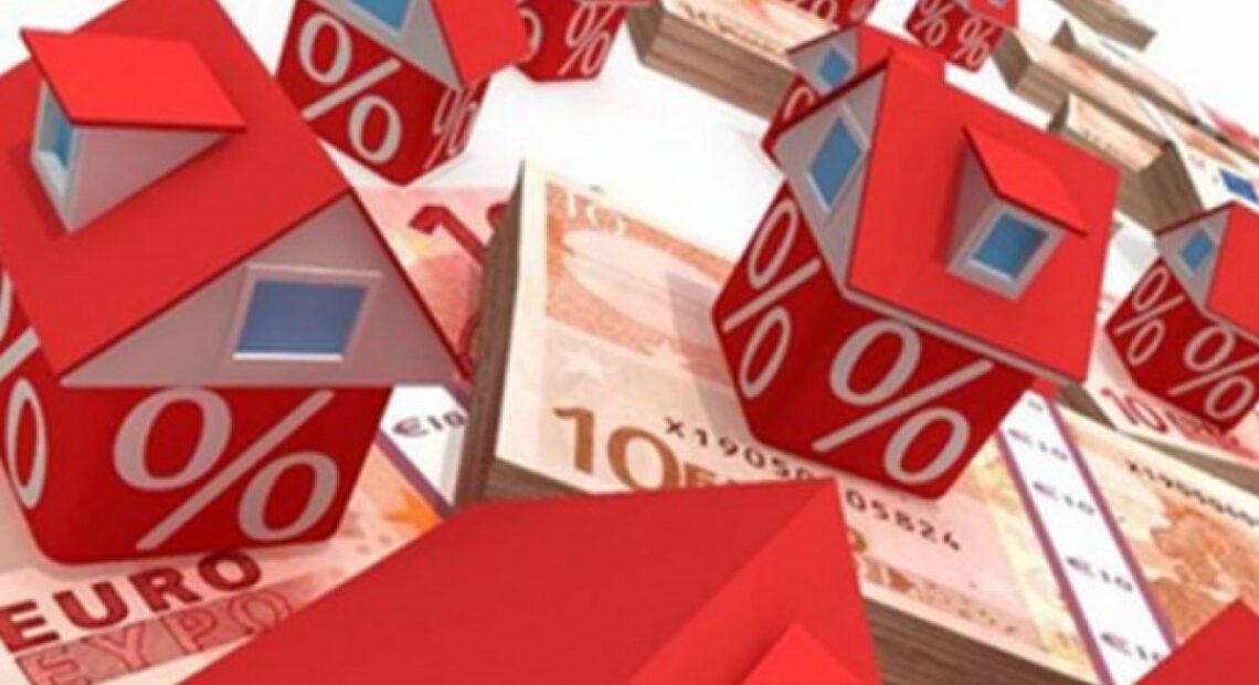 Πώς αποτράπηκε το μεγάλο κύμα «κόκκινων» δανείων