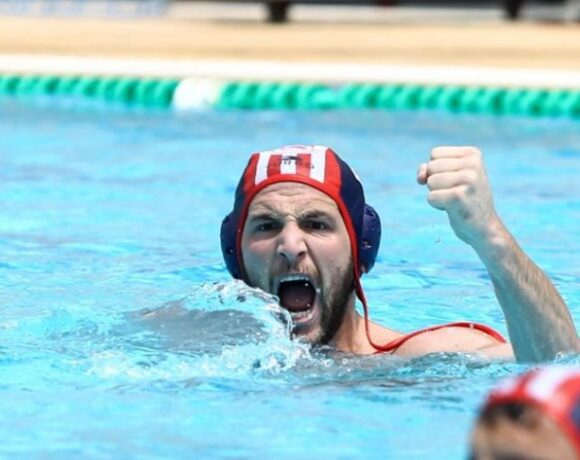 Στον τελικό των πλέι οφ ο Ολυμπιακός, περιμένει τον αντίπαλο