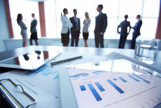 Συν-Εργασία: Μέχρι πότε παρατείνεται – Ποιες είναι οι προϋποθέσεις