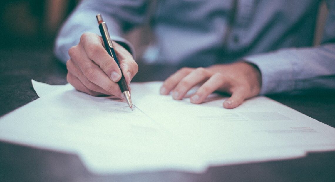 «Συν-Εργασία»: Ξεκινά η υποβολή δηλώσεων για τον Μάιο – Ποιους αφορά