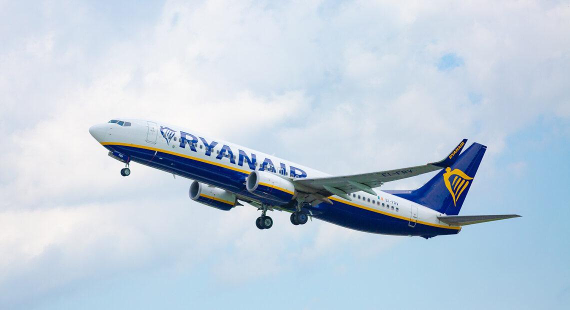 Σύνοδος Κορυφής: Κυρώσεις στη Λευκορωσία   Γερμανικές αντιδράσεις για την πτήση της Ryanair