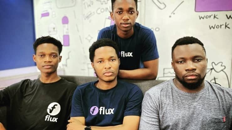 Τέσσερις Νιγηριανοί παράτησαν τις σπουδές τους για να ιδρύσουν Startup-Τώρα είναι στον Υ-Combinator