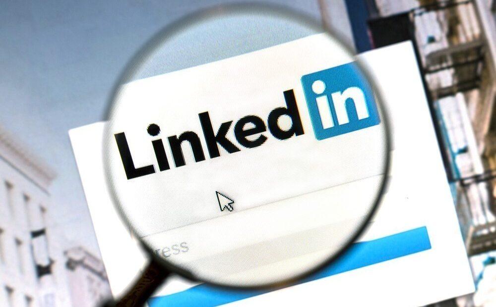 Τα 5 λάθη που κάνουν οι επιχειρηματίες όταν προμοτάρονται στο LinkedIn