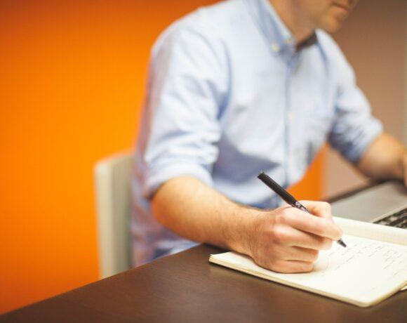 Ταμείο Εγγυοδοσίας: Πώς υποβάλλονται οι αιτήσεις για χρηματοδότηση πολύ μικρών επιχειρήσεων