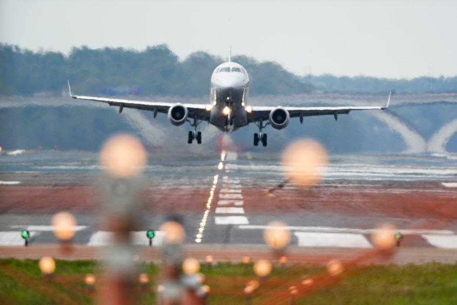 Τι ισχύει για τις πτήσεις εξωτερικού και εσωτερικού με προορισμό τα νησιά – Νέα παράταση των οδηγιών