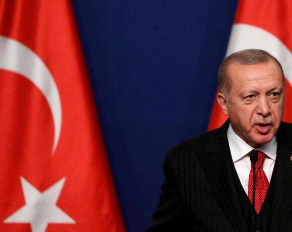 Τουρκία: Σταδιακή άρση του lockdown από αύριο Δευτέρα