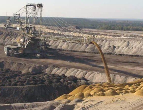 ΥΠΕΝ: Καλεί την Speed για σύμβουλο στρατηγικής περιβαλλοντικής εκτίμησης του ΣΔΑΜ