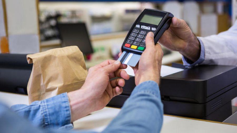 Φορολογικές δηλώσεις: Τι αλλάζει στις ηλεκτρονικές αποδείξεις – Η απόφαση της ΑΑΔΕ