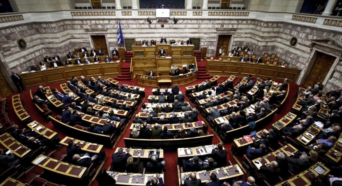 Ψήφος απόδημων Ελλήνων: Αρνητικός ο ΣΥΡΙΖΑ – Πολιτική «κόντρα» για το ν/σ