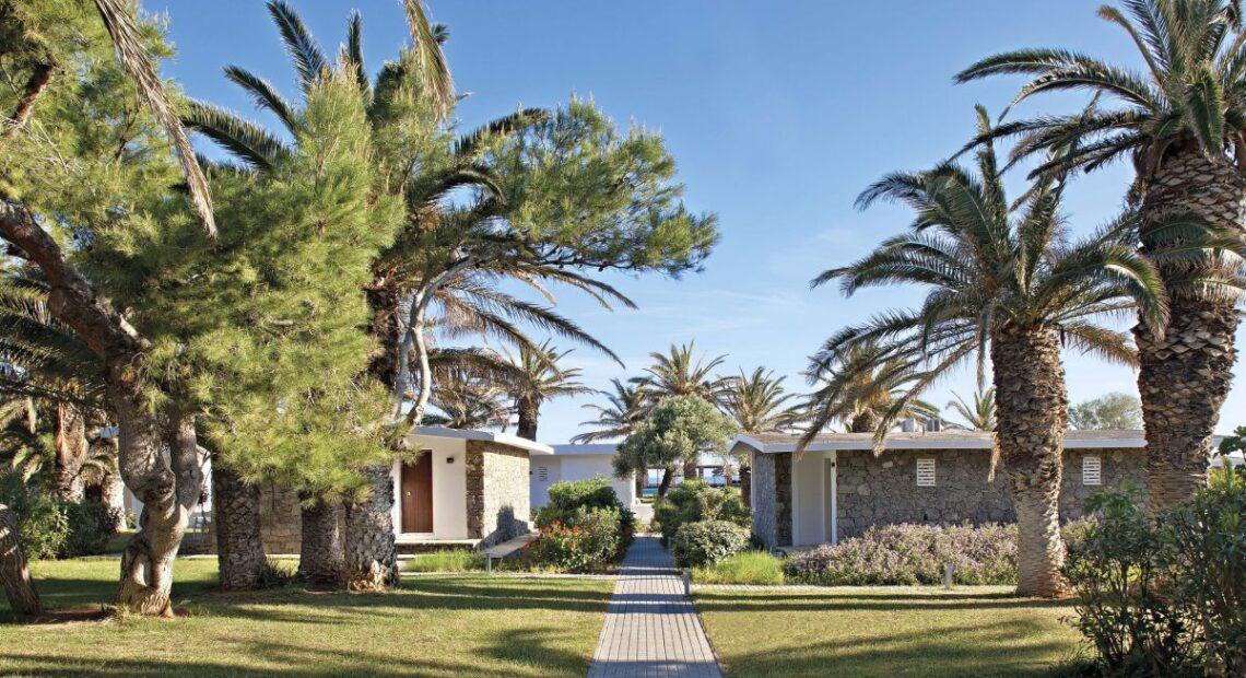 Civitel Creta Beach Welcomes Back Travelers on May 28