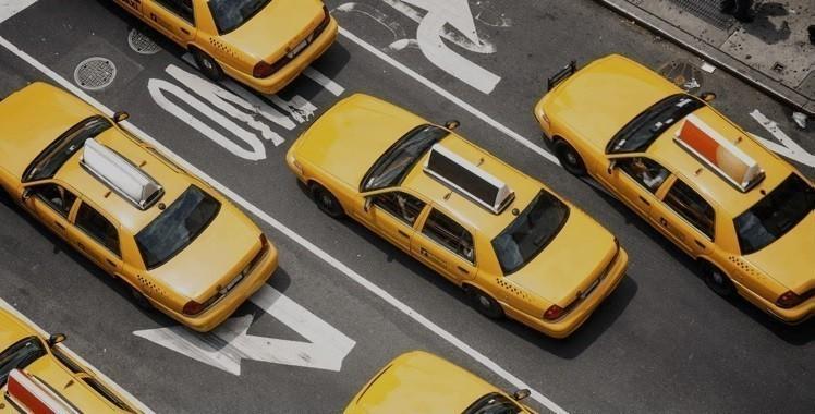 Didi: Η «κινέζικη uber» πατάει γκάζι για Ευρώπη
