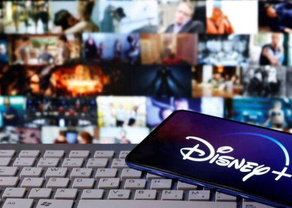 Disney: Μεγαλύτερη του αναμενομένου πτώση εσόδων