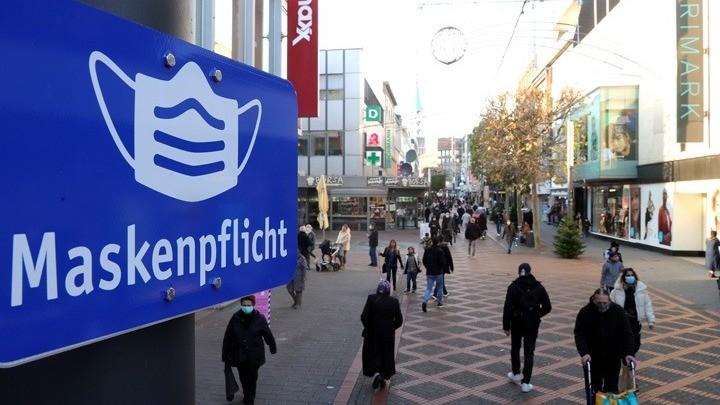 DW: Χιλιάδες ενοικιαστές στο Βερολίνο απειλούνται με έξωση