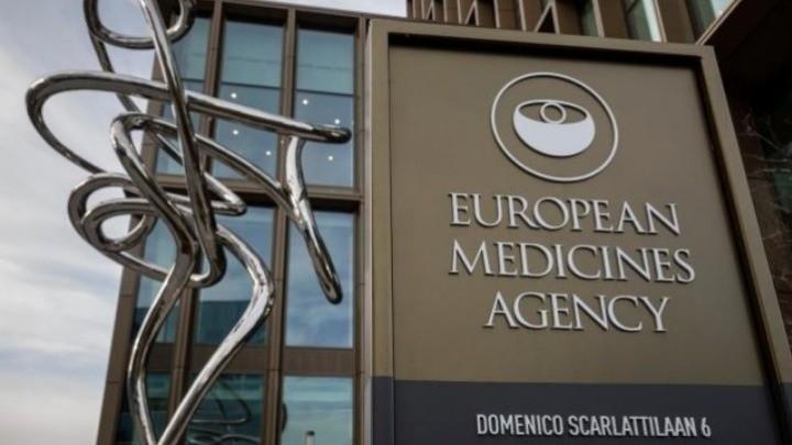 EMA: Να μην λάβουν τη δεύτερη δόση από το εμβόλιο Astra Zeneca όσοι παρουσίασαν θρόμβους μετά την πρώτη