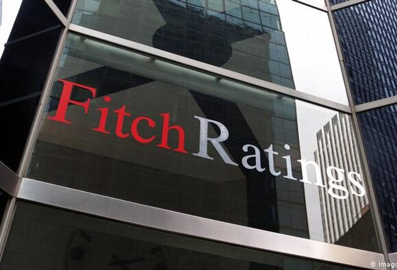 Fitch: Αναβάθμισε τις ελληνικές τράπεζες – Οι αξιολογήσεις και οι προοπτικές