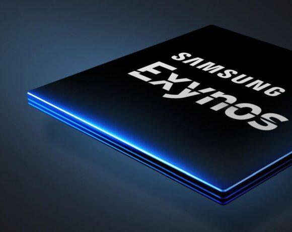 H Samsung θέλει o laptop σου να γίνει πιο… Exynos