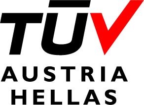 H TÜV AUSTRIA Hellas στην υπηρεσία του Τουρισμού