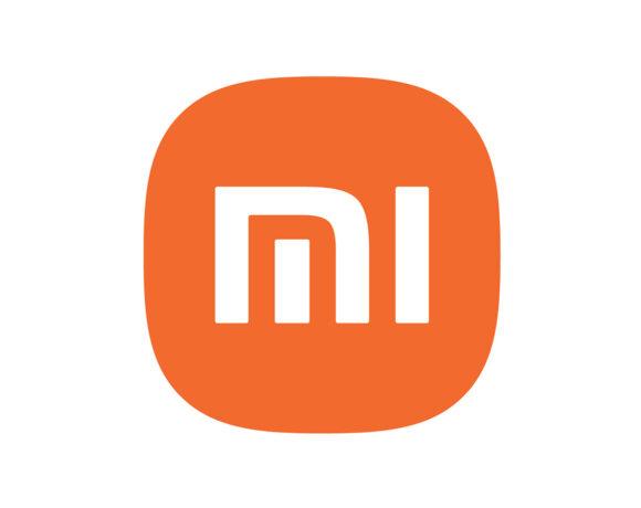 H Xiaomi βγήκε πλέον οριστικά από τη μαύρη λίστα των ΗΠΑ