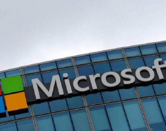 Microsoft: Οριστικό τέλος για τον Internet Explorer και «δημοψήφισμα» για την Calibri