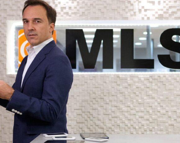 MLS: Μετά τα εξώδικα, συγκαλούνται οι συνελεύσεις των ομολογιούχων