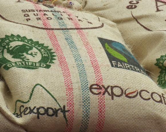 Nespresso Professional: Δημιουργώντας πιο «πράσινα» ξενοδοχεία