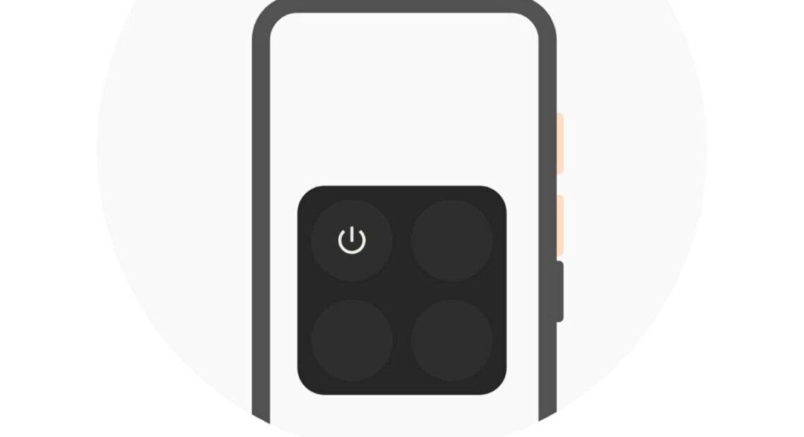O Google Assistant θα μπορεί κάνει τερματισμό του Android