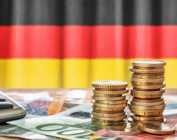 Tι θα κάνουν οι Γερμανοί τα χρήματα που αποταμίευσαν λόγω πανδημίας