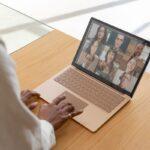 To Microsoft Teams ξεκινά να φιλοξενεί πλέον και webinars