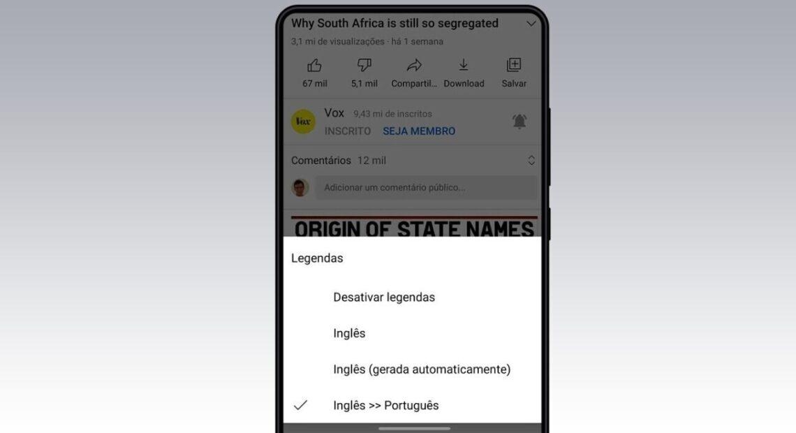 To YouTube σύντομα θα μεταφράζει τα βίντεο στη γλώσσα σου