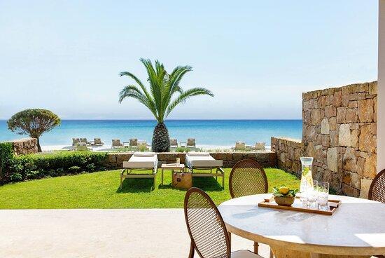 Tripadvisor: Αυτά είναι τα κορυφαία ξενοδοχεία στην Ελλάδα