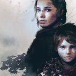 A Plague Tale: Innocence [E3 2021]