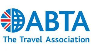 ABTA: Στηρίξτε τον Τουρισμό   Ανοικτή επιστολή προς τους υπουργούς Οικονομικών και Μεταφορών Sunak και Shapps