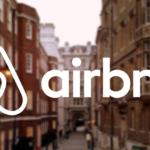 Airbnb: Πώς να διαθέσετε το ακίνητό σας – Πώς θα αποφύγετε το πρόστιμο (οδηγός)