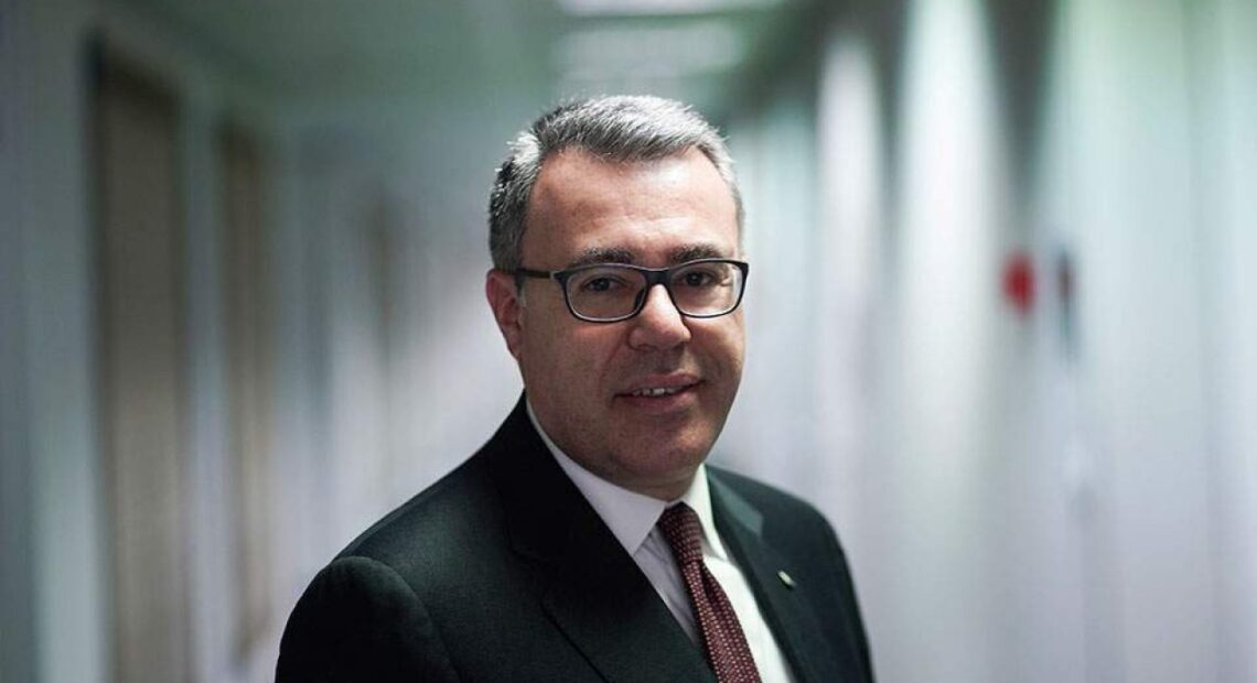 Alpha Bank: Εγκρίθηκε η αύξηση μετοχικού κεφαλαίου έως €800 εκατ.