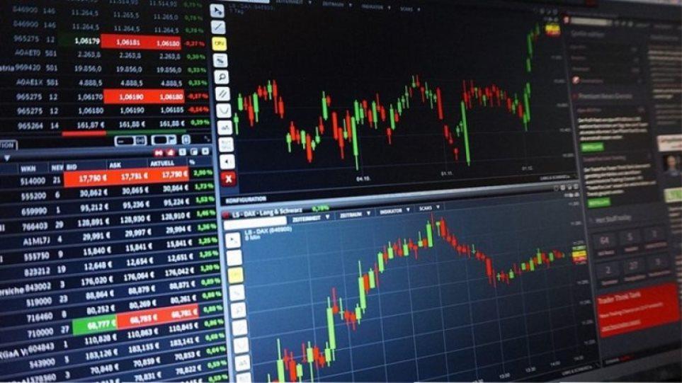 Ήπιες αλλαγές στις ευρωαγορές εν αναμονή των στοιχείων για τον πληθωρισμό στις ΗΠΑ