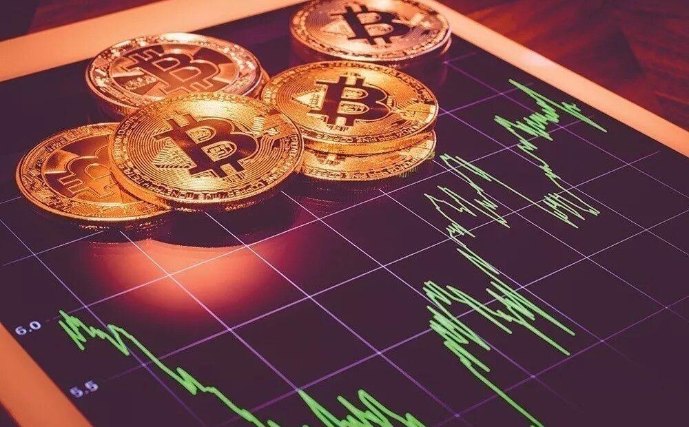 Ήταν συμμαθητές, τώρα είναι δισεκατομμυριούχοι των Crypto