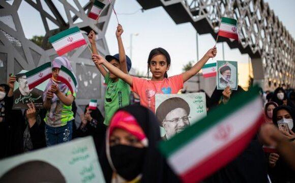 Ανάλυση: Τι σημαίνουν τα αποτελέσματα των προεδρικών εκλογών στο Ιράν
