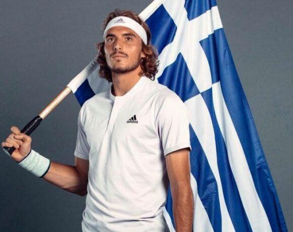 Αποστολή 81 μελών αναμένεται να είναι η ελληνική Ολυμπιακή ομάδα