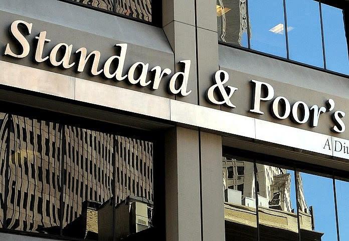 Αυστραλία: Ο S&P αναβάθμισε την προοπτική του δημόσιου χρέους σε «σταθερή» από «αρνητική»