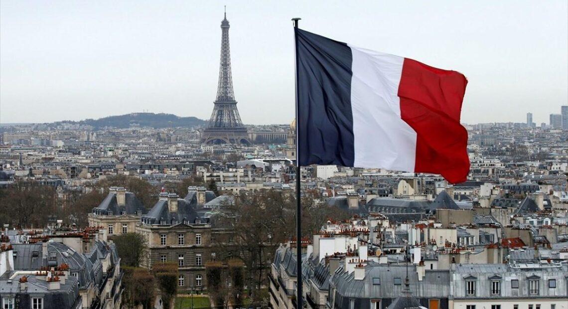 Γαλλία: Περιφερειακές εκλογές με την ακροδεξιά σε πλεονεκτική θέση
