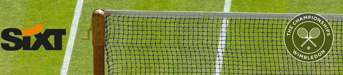 Γουίμπλεντον 2021: «Έπρεπε να παίξω σε τουρνουά προετοιμασίας»