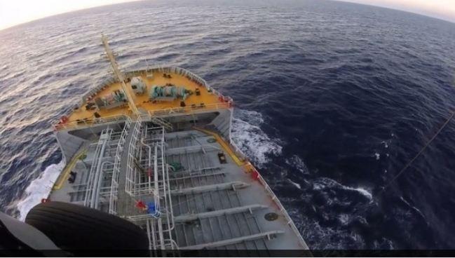 Δεξαμενόπλοια: Αισιόδοξα τα μελλοντικά σενάρια αλλά οι ζημιές συνεχίζουν να μεγαλώνουν