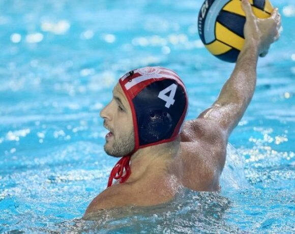 Δεύτερη ήττα για τον Ολυμπιακό στο final 8