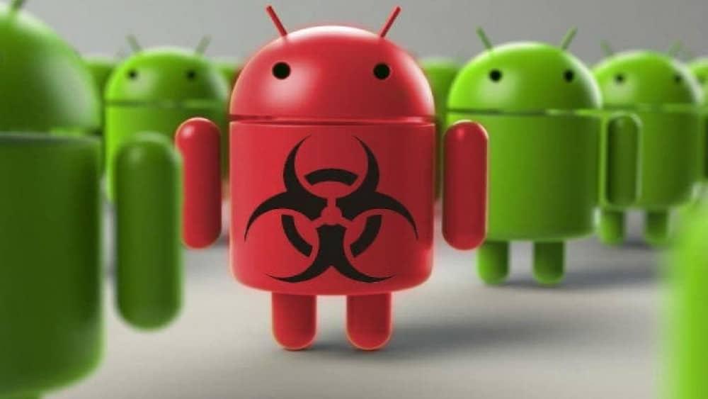 Διάδοση malware με τη χρήση fake εφαρμογών στο Android