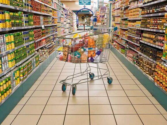 ΔΝΤ: Γιατί προβλέπει αυξήσεις 25% στις τιμές των τροφίμων