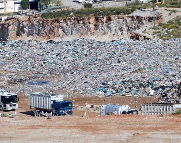 ΕΕ: Για ποιες περιβαλλοντικές υποθέσεις η Ελλάδα είναι ένα βήμα πριν την παραπομπή στο ευρωπαϊκό δικαστήριο